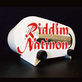 Riddim Nation #6 - Rocksteady