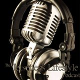 """Rio Soldierman's Jetsetter's Lifestyle Podcast """"Special House Spot Session"""" Ep. 1 & 2"""