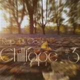Chilltape #3