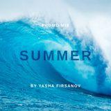 Summer Promo Mix