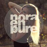 Nora En Pure - Purified Radio 064 on TM Radio - 18-Sep-2017
