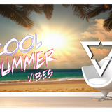 DJ CRASH - Cool Summer Vibes - Dj Crash Session live     ''FREE - DOWNLOAD''
