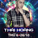 Mixtape - PHÊ PHA CÙNG LAN CAVE  Ở ĐÂY NÈ ! - DJ THÁI HOÀNG MIX