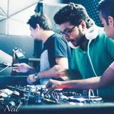 SunnyBoy's trap and drum n bass set march 2015