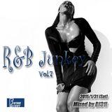 R&B Junkie vol.7