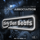 Dirty Den Beats Vol1