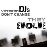 DJ EXODUS 100% PURE OLDSKOOL 1988-92