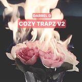 Darrel D - COZY TRAPZ V2
