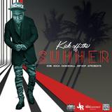 DJ CHEMICS KICK OFF THE SUMMER