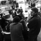 #FR Europhonica - Les radios libres européennes au Parlement européen - intégrale Oct.2015