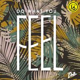 Acrylick x Dolo - Do What You Feel 0016