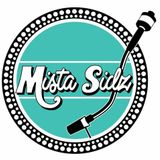 Twerk it Baby Part 2 - Mixed by Mista-sidz