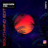 David Guetta ft. Sia - Flames (Southmind Edit)