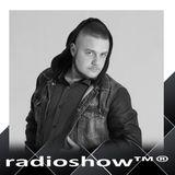 RadioShow - 432 - Mix - Notrem