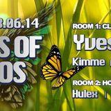 Kimme @ Wings Of Helios 06 - 2014 (Club Montreal)2u-4u