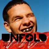 Tru Thoughts Presents Unfold 16.06.19 with Slowthai, West Loop Chicago, Euphonique