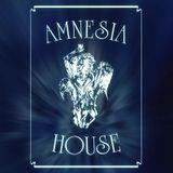 THE HISTORY 0F AMNESIA HOUSE - CARL COX