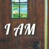 I AM - The Door and The Shepherd - Audio