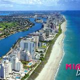 K.D.S - I was in Miami Biche