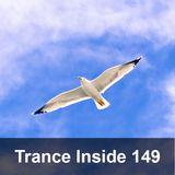 Trance Inside 149