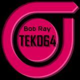 TEK064