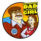 Recovery Dad & Recovery Girl Episode 9