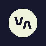Vadam - Eső (MésZiStock DJ set)