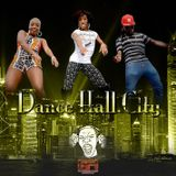Dancehall City 2014 (Part 1)