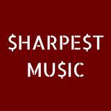 C-$HARP Mix