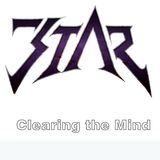 3 Star Clearing My Mind