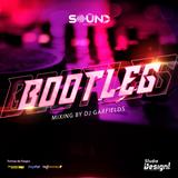 Bootleg Mix By Dj Garfields 2017