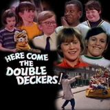 NORTHERN SOUL – DOUBLE DECKERS – SMIFFY & ROBBO 3!