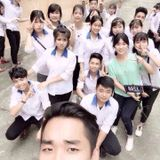 Nonstop - Việt Mix - Tạm biệt nhé ♥  Em Quang-g Anh-h :D Tặng Anh Chị Lớp 12a6 Ba vì ♥  DJ Đạt ßinn