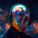 Psychedelic Organica (7th Dimension)