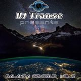 DJ TRANSE GALAXIA SONIQUE VOL 2 VOCAL TRANCE MIX
