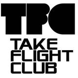 George Fitzgerald :: TFC Mix Series Vol 9