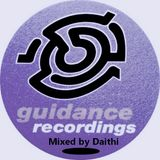 A Tribute to Guidance Recordings