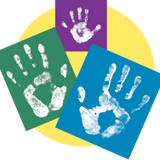 Family Nurturing Center of Massachusetts