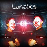 Lunatics Year Mix 2015 ( Special Episode )