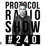 Nicky Romero - Protocol Radio #240 - Miami Special