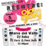 djReke (Old Glory 05-10-2013) Levante-Manía - Chapter 7-13