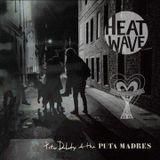 Portobello Radio With Joe Dwyer: Heatwave EP02.