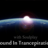 Found In Trancepiration 003 with Soulplay