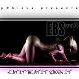 EBS III