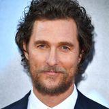 Matthew McConaughey: su carrera, sus películas