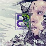 PsyDanz - Launch 8