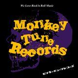 MONKEY TUNE RECORDS SELECTION VOL,20 -PUNK/ROCK/DANCE MIX-