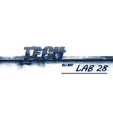 Tech Lab 28