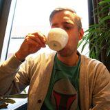 Live i pannrummet med Henrik Löwenhamn på Strul FM - del 1