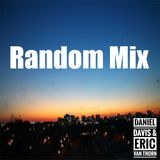 Random Mix #30 - The Festival Session